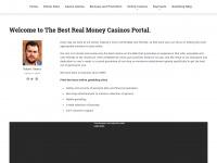best casino bonuses online online casi