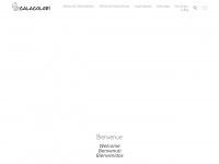 Calacolori.com