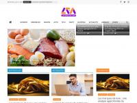 laforcedelart.fr