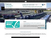 francenaissain.com