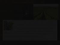 Champagne-rene-beaudouin.com