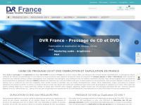 dvr-france.com