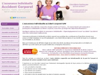 assurance-accident-corporel.fr