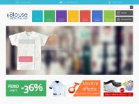 blouseblanche.net