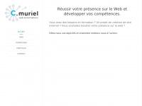 Cmuriel.fr