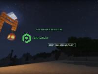 france-service.net