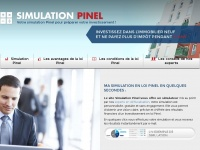 simulation-pinel.fr