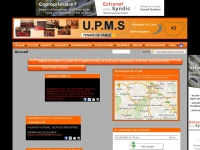 upms-tennisdetable.fr