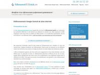 referencementseogratuit.com