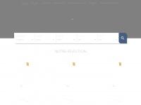 combarel-immobilier.com