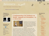 assawra.blogspot.com