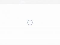 La-thailande.com