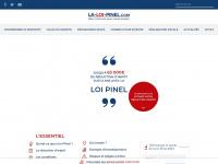 la-loi-pinel.com