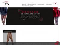 divine-paris.com