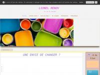 lionel-renov.fr