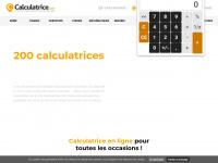 Calculatrice.com
