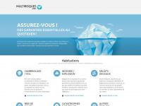 multirisques.org