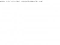 Yuppy.fr