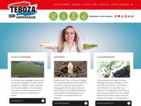 Teboza.fr