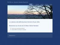 Ramelet-dr.ch