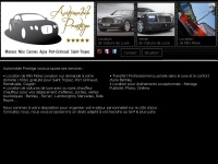 Automobile-prestige.net