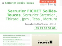 sos-sollies-toucas.fr