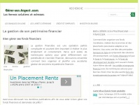 gererargent.com