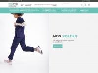 Sanipod.fr