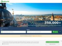 adzuna.pl