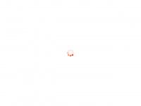 Adavie.com