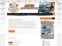 Amv83.eu
