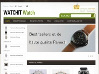 watchitwatch.com