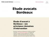 Robenoire-avocat-bordeaux.fr