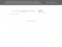 clavierlibre.blogspot.com