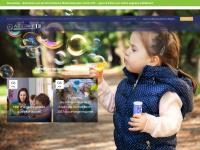 Ardepamf-13.fr