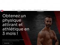 destinationfitness.fr