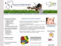 diagnostic-immobilier-bordeaux.fr