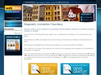 diagnostic-immobilier-chambery.fr