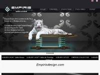 empirisdesign.com