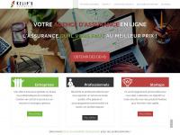 Kelips.fr