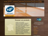 nf-parquets.fr