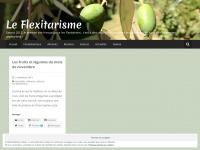 flexitarisme.com