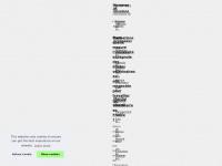 Hommes-et-missions.fr