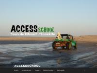 Accessschool.ch