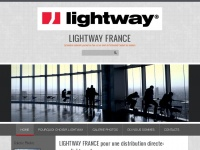 lightway.fr