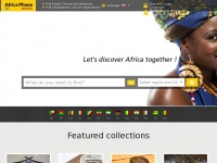 nigerphonebook.com