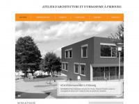 ofarchitectures.ch