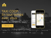 taxicoop.ca