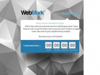 webmarksolutions.ca
