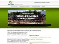 sodispa.com